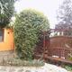 Eladó Ház, Hajdú-Bihar megye, Mikepércs, Főtér közelében, csendes utcában