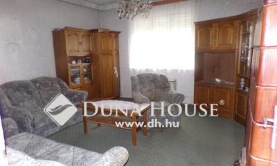 Eladó Ház, Vas megye, Szombathely, Felújítandó ház, megosztható telken
