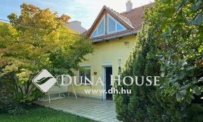 Eladó Ház, Baranya megye, Pécs, Újpatacs városrész