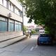 Eladó Iroda, Baranya megye, Pécs, 'Belvároshoz közeli iroda jó megközelítéssel'