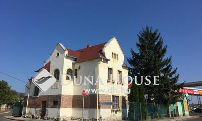 Eladó Ipari ingatlan, Baranya megye, Pécs, 'Siklósi úti ipartelep Villaépülettel'