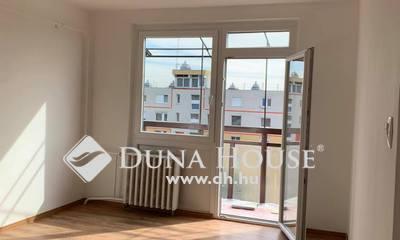 Eladó Lakás, Budapest, 18 kerület, Felújított, erkélyes