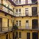 Eladó Lakás, Budapest, 8 kerület, CORVIN NEGYEDBEN, PLAZÁTÓL, KÖRÚTTÓL PÁR LÉPÉSRE!