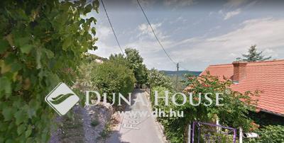 Eladó Ház, Baranya megye, Pécs, Gyükés