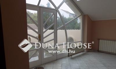 Eladó Ház, Somogy megye, Kaposvár, Belvárosi felújított családi ház garázzsal