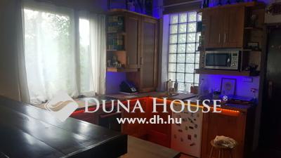 Kiadó Ház, Budapest, 20 kerület, Török Flóris utca