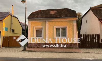 Eladó Ház, Komárom-Esztergom megye, Kisbér, Széchenyi utca