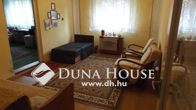 Eladó Ház, Csongrád megye, Szeged, Váradi utca