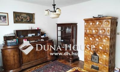 Eladó Ház, Győr-Moson-Sopron megye, Győr, Családi házas