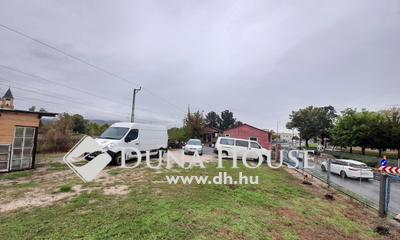Eladó Telek, Komárom-Esztergom megye, Dorog, Dorog