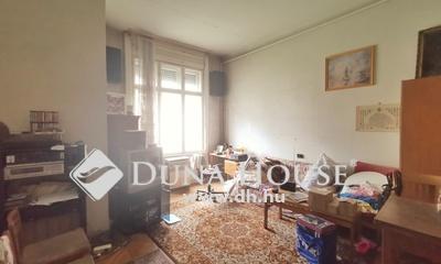 Eladó Lakás, Budapest, 8 kerület, Kisfaludy utca