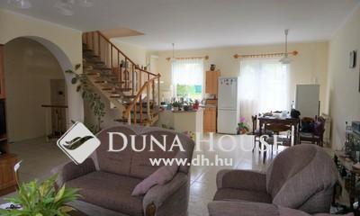 Eladó Ház, Budapest, 2 kerület, Erzsébetliget