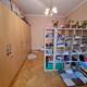 Eladó Lakás, Budapest, 8 kerület, Fiatalos, felújított, 2 szobás, klímás, galériás