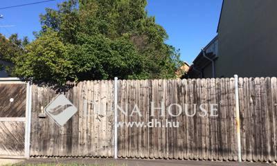 Eladó Ház, Bács-Kiskun megye, Kecskemét, Borz utca
