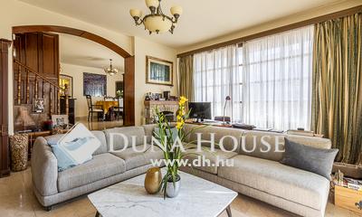 Eladó Ház, Budapest, 19 kerület, Kispest kertvárosában, igényes családi ház