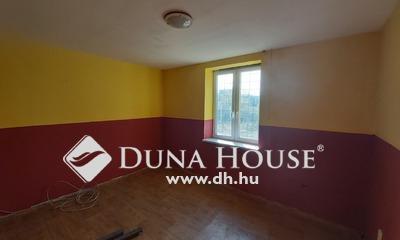 Eladó Ház, Komárom-Esztergom megye, Tatabánya, Szent István út
