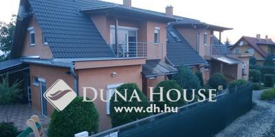 Eladó Ház, Baranya megye, Pécs, Kéméndi sor