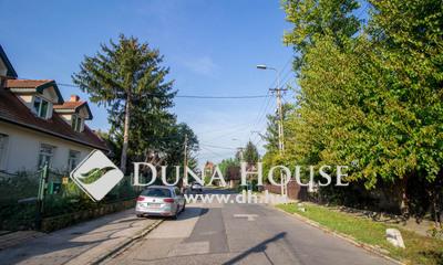 Eladó Telek, Budapest, 11 kerület, Kelenvölgy, 585 nm-es, kertvárosi, építési telek