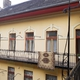 Eladó Lakás, Budapest, 9 kerület, Lónyay utca