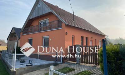 Eladó Ház, Komárom-Esztergom megye, Dad, Badacsonyi utca