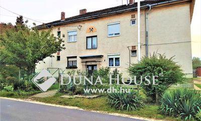 Eladó Ház, Komárom-Esztergom megye, Tokodaltáró, Park jellegű,csendes,szép