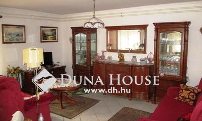 Eladó Ház, Hajdú-Bihar megye, Debrecen, Nagy Sándor-telep
