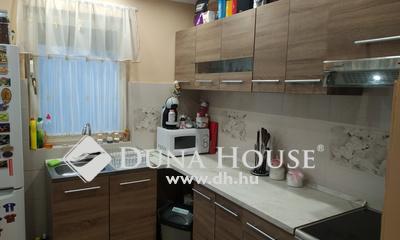 Eladó Ház, Hajdú-Bihar megye, Debrecen, Vargakert