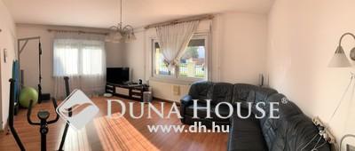 Eladó Ház, Pest megye, Vecsés, Kispatak lakópark.mellett önálló családi ház