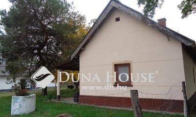 Eladó Ház, Bács-Kiskun megye, Orgovány, Csinos tanya, termő szőlőültetvénnyel