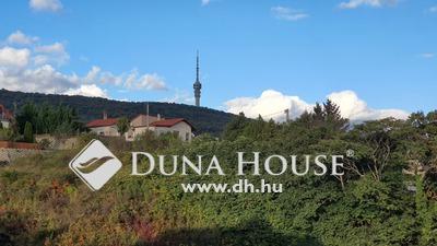 Eladó Telek, Baranya megye, Pécs, Donátus köz