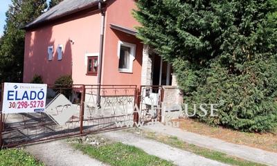 Eladó Ház, Tolna megye, Dombóvár, Alkonyat utca
