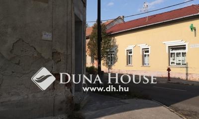 Eladó Lakás, Budapest, 15 kerület
