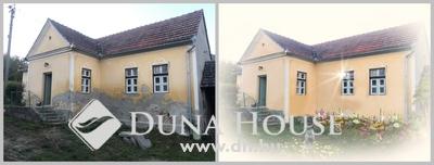 Eladó Ház, Zala megye, Zalaszentbalázs, Kossuth utca