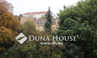 Eladó Lakás, Budapest, 1 kerület, Vár oldalában csend,napfény, pazar kilátás