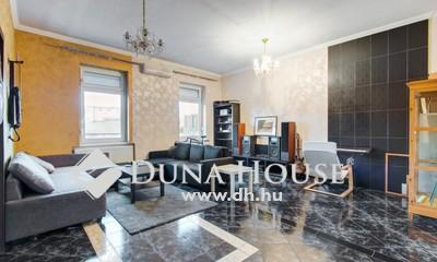 Eladó Lakás, Budapest, 7 kerület, Csengery utca