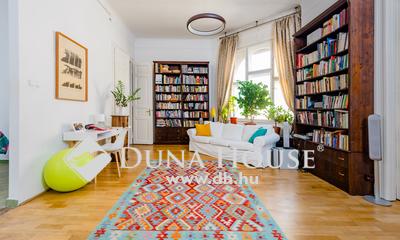 Eladó Lakás, Budapest, 13 kerület, Kresz Géza utcában,4. emeleti,jó állapotú