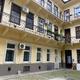 Eladó Lakás, Budapest, 13 kerület, Lőportárdűlő