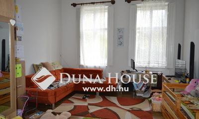 Eladó Ház, Hajdú-Bihar megye, Debrecen, Óváros, Csapó utca mögötti részen
