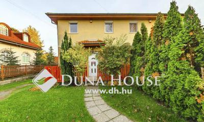 Eladó Ház, Budapest, 17 kerület