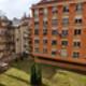 Eladó Lakás, Budapest, 9 kerület, Középső Ferencváros