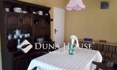 Eladó Ház, Pest megye, Pilis, Központhoz közel