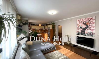 Eladó Lakás, Budapest, 17 kerület, Törpegém utca