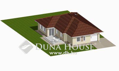 Eladó Ház, Pest megye, Dunakeszi, Elegancia és minőség Dunakeszi-alsón