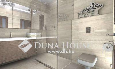 Tettyén új építésű 4 szoba + amerikai-konyha nappalis ház