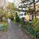Eladó Lakás, Budapest, 11 kerület, Bikás parknál azonnal költözhető, jó állapotú!