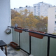 Eladó Lakás, Hajdú-Bihar megye, Debrecen, Debreceni Egyetem Műszak Karának közelében