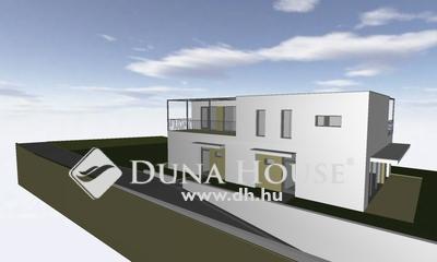 Eladó Ház, Budapest, 3 kerület, Ürömhegy határán panorámás telken