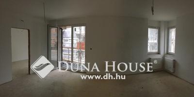 Eladó Lakás, Budapest, 3 kerület, Csillaghegyi strandnál új építésű lakás!