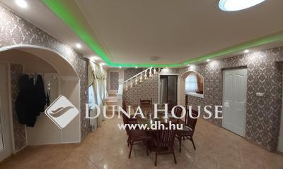 Eladó Ház, Komárom-Esztergom megye, Tatabánya, Erőmű lakótelep