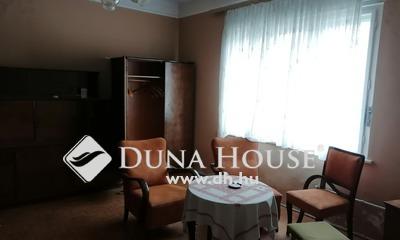 Eladó Ház, Zala megye, Keszthely, Balatonhoz közeli
